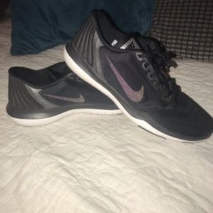 Nike Training Flex Supreme TR5